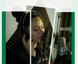 ksmack studio